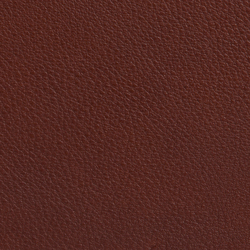 Elmobaltique 93347 | Natural leather | Elmo