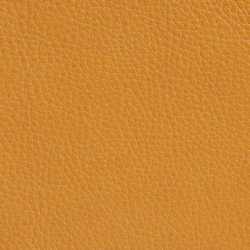 Elmobaltique 44038 | Natural leather | Elmo
