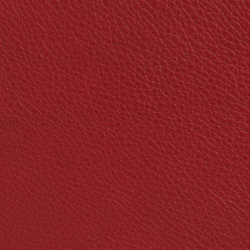 Elmobaltique 55053 | Natural leather | Elmo