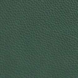 Elmobaltique 88054 | Natural leather | Elmo Leather