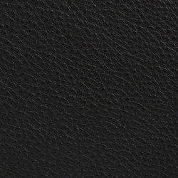 Elmobaltique 99011 | Natural leather | Elmo Leather