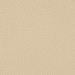 Elmogrand 02008 | Cuero natural | Elmo Leather