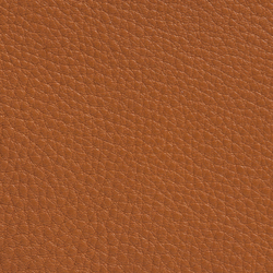 Elmogrand 43015 | Natural leather | Elmo