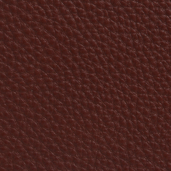 Elmogrand 53007 | Natural leather | Elmo