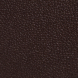 Elmogrand 93013 | Natural leather | Elmo Leather