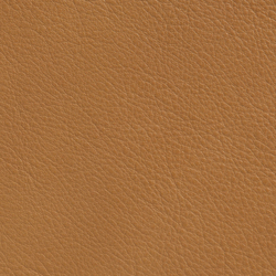 Elmotique 03028 | Cuero natural | Elmo Leather