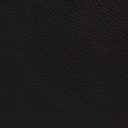 Elmotique 99001 | Natural leather | Elmo Leather