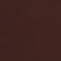 Elmotique 93957 | Natural leather | Elmo Leather