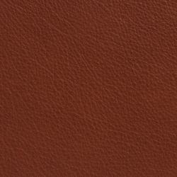 Elmotique 93718 | Natural leather | Elmo