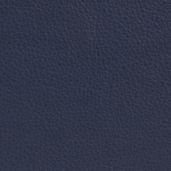 Elmotique 77875 | Natural leather | Elmo Leather