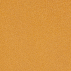 Elmotique 04010 | Natural leather | Elmo Leather