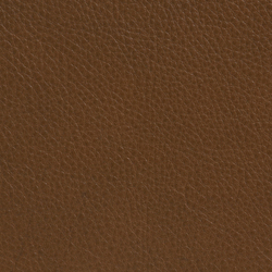 Elmotique 13033 | Natural leather | Elmo Leather