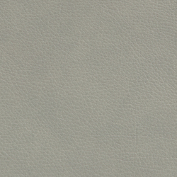 Elmotique 11023 | Natural leather | Elmo Leather