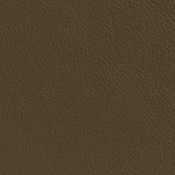 Elmotique 48027 | Natural leather | Elmo Leather