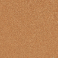 Elmotique 43024 | Cuero natural | Elmo Leather