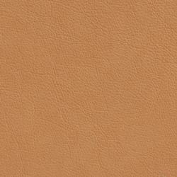 Elmotique 43024   Natural leather   Elmo