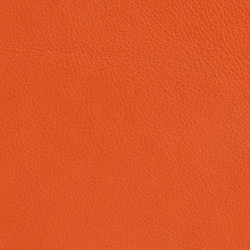 Elmotique 45011 | Natural leather | Elmo