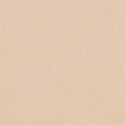 Elmovegeta 22011 | Natural leather | Elmo