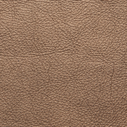Elmotreasure 43130 | Natural leather | Elmo