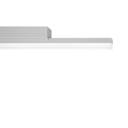 SPINAled Mounted lamp | Lampade a soffitto in alluminio | RIBAG