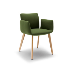 Jalis | Chairs | COR