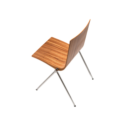 Clash 231 | Multipurpose chairs | Arktis Furniture