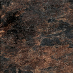 African Stone AD 03 | Ceramic tiles | Mirage