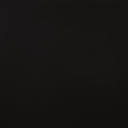 Black & White Superblack | Carrelages | Mirage