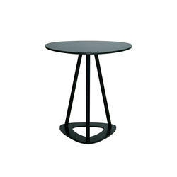 Pop table | Side tables | Miiing