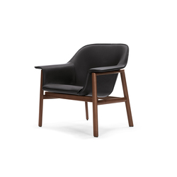 Sedan | Poltrone lounge | ClassiCon