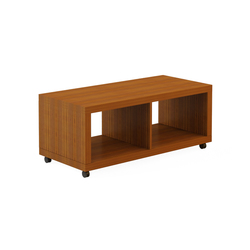 Gate Exe Low Table | Lounge tables | Nurus