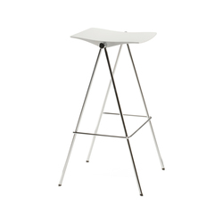 Clash 237 | Bar stools | Arktis Furniture