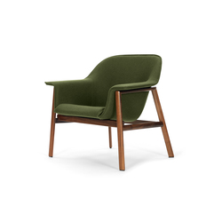 Sedan | Sillones lounge | ClassiCon