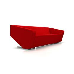 To Double Sofa | Sofas | Nurus