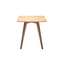 Kombu K 60 | Side tables | Arktis Furniture