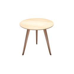 Kombu k60 | Tables d'appoint | Arktis Furniture