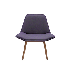 Kombu 611 | Armchairs | Arktis Furniture