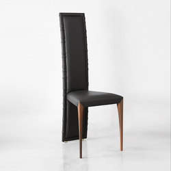 IL PEZZO 7 CHAIR | Chairs | Il Pezzo Mancante