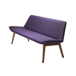 Kombu 613 | Sofás lounge | Arktis Furniture
