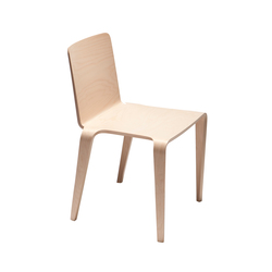 Sade s51 | Visitors chairs / Side chairs | Arktis Furniture