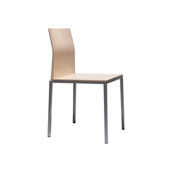 Tempo t31 | Visitors chairs / Side chairs | Arktis Furniture