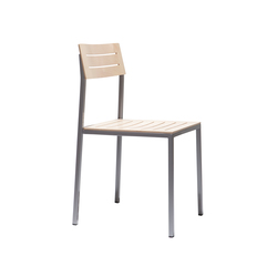 Tempo t34 | Visitors chairs / Side chairs | Arktis Furniture