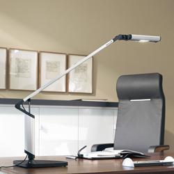 MINELA | Lampes de bureau | H. Waldmann