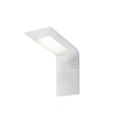 Hila wall | General lighting | Artemide Outdoor
