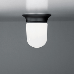 Illo | General lighting | Artemide Outdoor