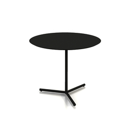 Sema | Tavolini di servizio | Nurus