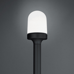 Aglaia | Path lights | Artemide Outdoor
