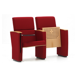 Conference Chairs | Auditorium seating | Nurus