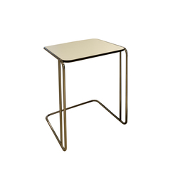 To Notebook table | Tables d'appoint | Nurus