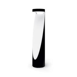 Ippolito 90 | Lampade LED | Artemide Outdoor